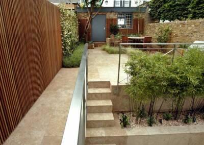 Drayton Gardens