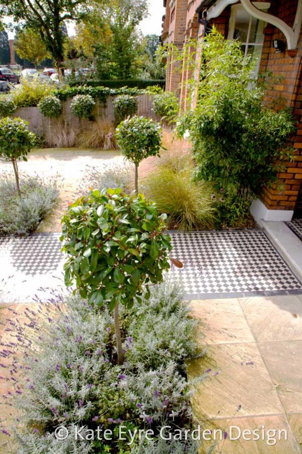 Front Garden Design breathtaking front garden design modern decoration 28 beautiful small front yard garden design ideas Front Garden Design In Calton Avenue 4